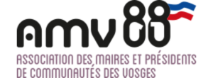AMV 88