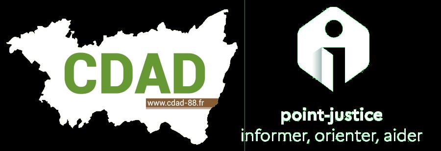 Conseil Départemental de l'Accès au Droit des Vosges