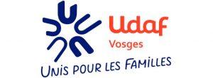 UDAF Vosges